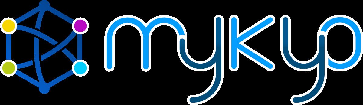 Intranet Mykyo